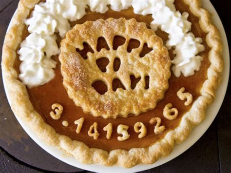 national pi day  printable  calendar templates
