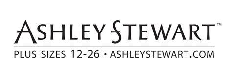 Ashley Stewart Gift Card - ashley stewart northgate mall durham nc