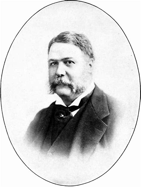 Presidents Of The United States by File Presidents Chester A Arthur Jpg Wikimedia Commons