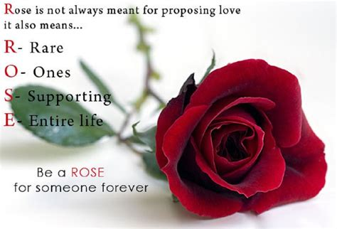 roses on day day february 7 sms and messages in and