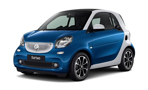 cars coupes sedans hatchbacks chevrolet smart fortwo reviews smart fortwo price photos and