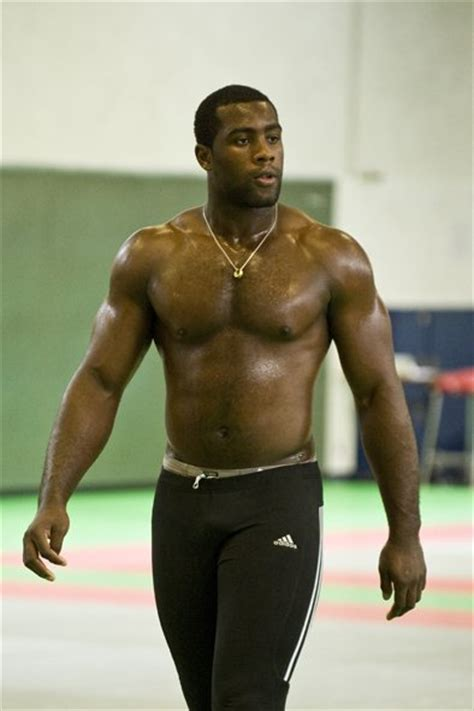 Most Jacked Athlete in Every Sport   Muscle Prodigy