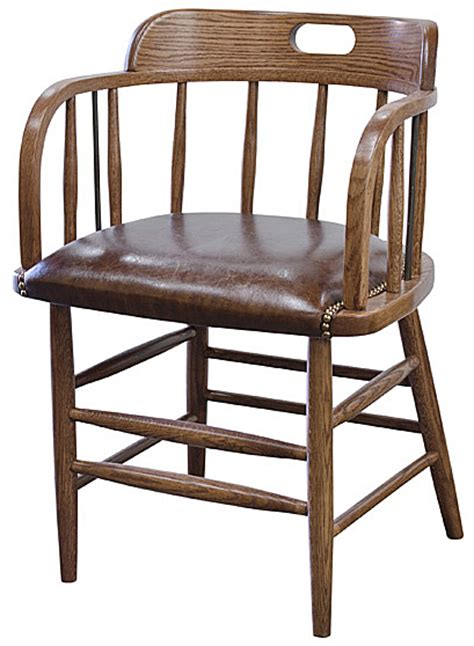 dining bench with back support this amish solid backed dining paddle bent back bar stool
