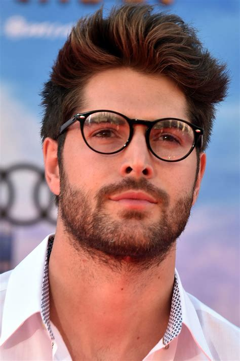 Nick And by Nick Bateman Pictures And Photos Fandango