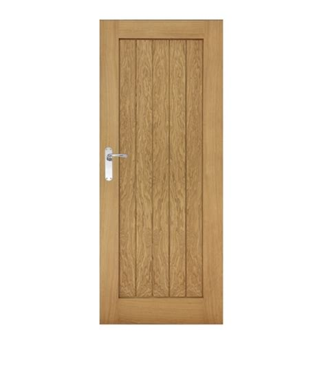 doors howdens genoa oak door hardwood doors doors joinery