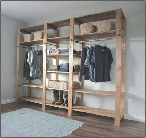 25 best ideas about cheap closet organizers on diy closet ideas cheap closet shelf