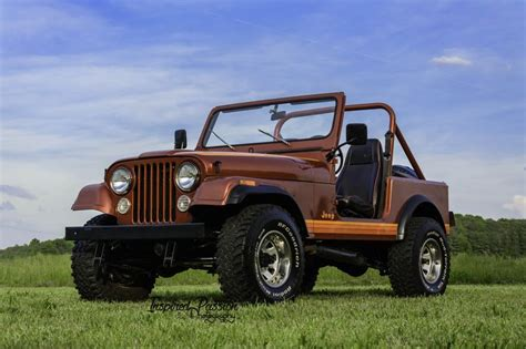 Southern Jeep 56 Best Images About Southern Cj Jeep Sales Trade On
