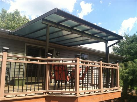 aluminum and polycarbonate patio cover patio polycarbonate patio cover home interior design