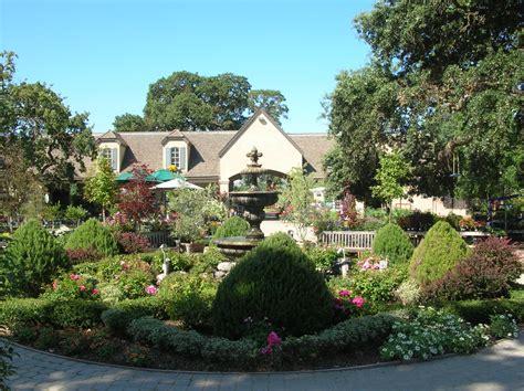 Landscape Design Livermore Ca About The Firm