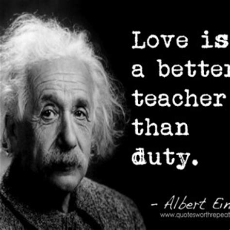albert einstein quotes biography albert einstein quotes about love life image quotes at