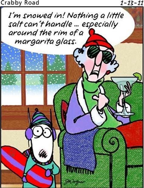 funny maxine comics (10)   Dump A Day
