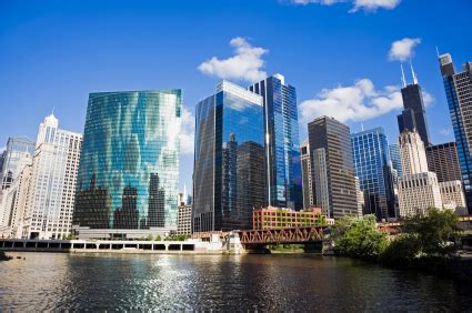 U Chicago Mba Real Estae by Downtown Chicago Real Estate For Sale View Mls 174 Listings