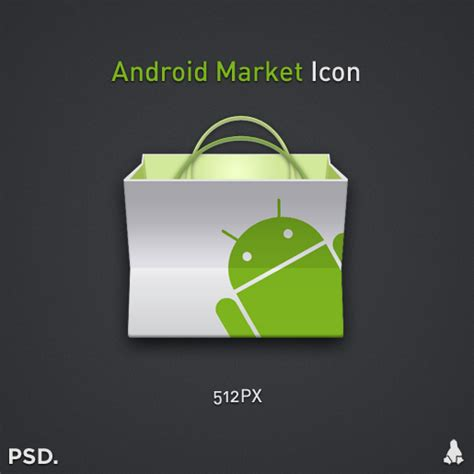 android market icons android l images