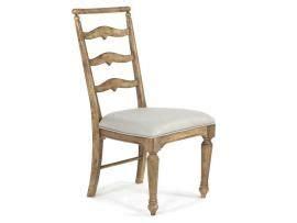 graham hills  magnussen   dining chair set