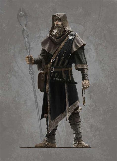 skyrim mod warrior cleric 17 best images about wizard on pinterest necromancer