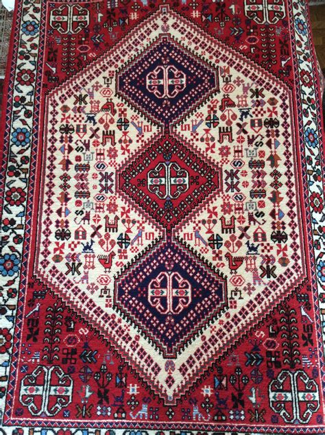 Imported Rugs by 3x5 Rugs New Imported Rug Gallery