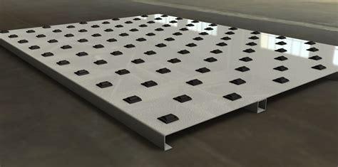 roller bed free 3d model stl stp cgtrader