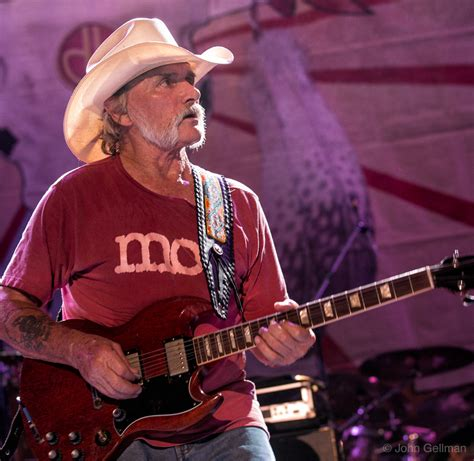 dickey betts dickey betts after all these years 187 gellman