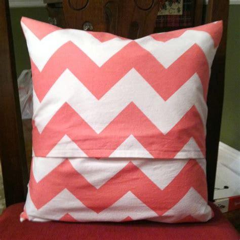 easy diy pillow covers diy pillowcase