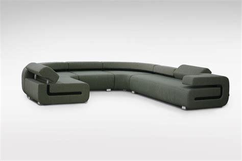 modern style sectional sofa g sofa big style modern sectional sofas toronto