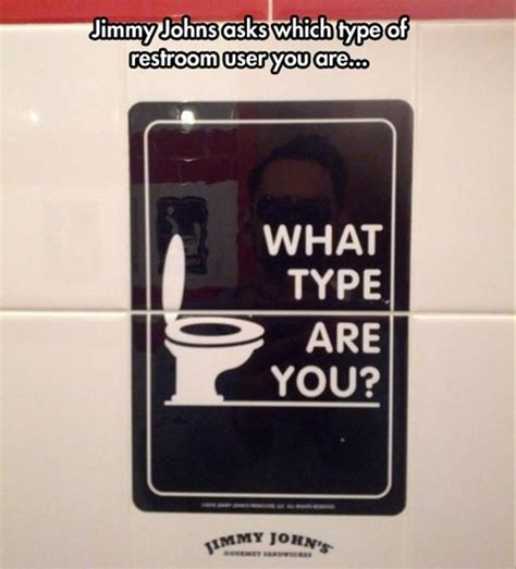 how do you toilet a how do you use the toilet gallery ebaum s world