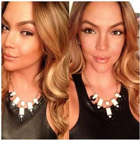shahs of sunset jessica plastic surgery check out the gorgeous jessica parido of shahs of sunset