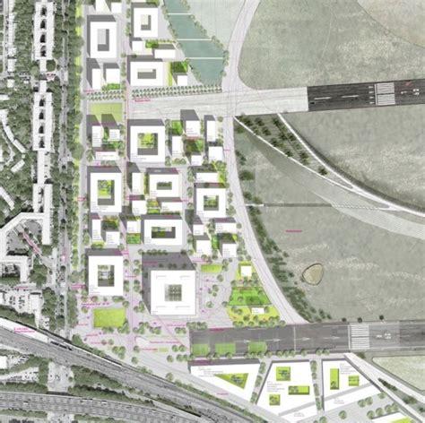 mars architekten new central library in berlin winning mars