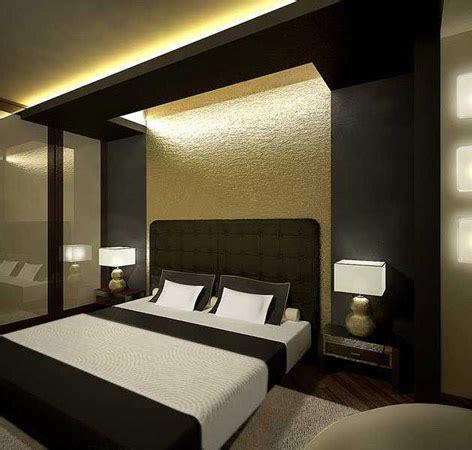 modern bedroom wall 5 bedroom interior design trends for 2012 contemporary