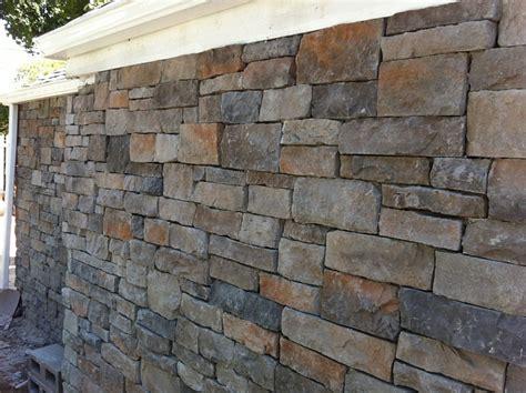 veneer retaining walls 28 images natural stone