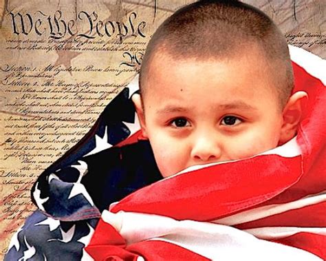 The For Birthright Citizenship Outline by Historiographical Essay Rubric College