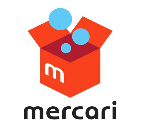How To Search On Mercari Mercari Store Feature White Rabbit Express
