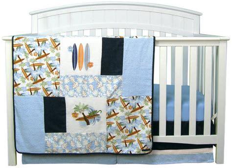 beach crib bedding bedding page 9 whereibuyit com