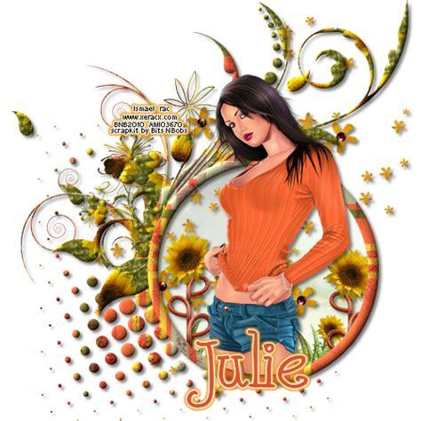 sunflower patch bnb tutorials april 2010