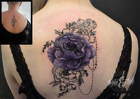 flower cover up tattoo designs cover up flowers cover up tattoos