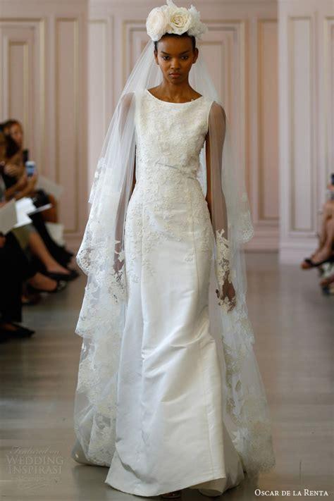 Lace Rienta trubridal wedding wedding dresses of
