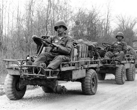 modern army jeep 23 best jeep like vehicles images on pinterest army