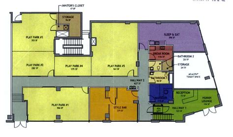 21 best dog care facility floorplans images on pinterest d c to get its first dog daycare in a mixed use building