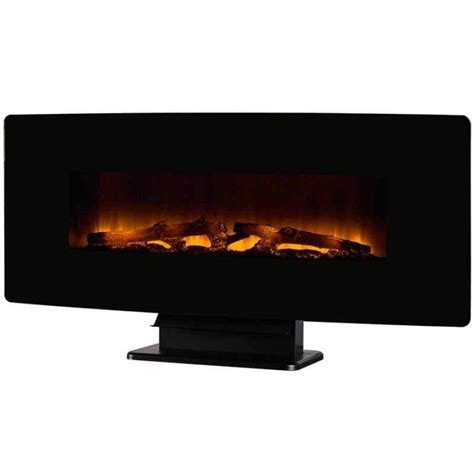 wall mount electric fireplace for sale classifieds