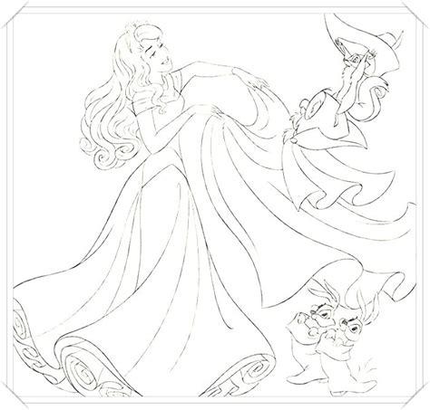 imagenes en videos youtube dibujos de princesas en youtube dibujo imagenes