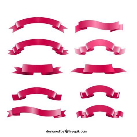 cintas decorativas colecci 243 n de cintas decorativas realistas descargar