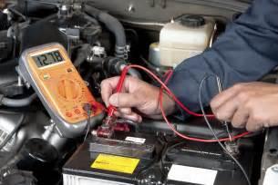 Electric Car Repair Kelowna Transmission Auto Repair 187 Electrical Systems