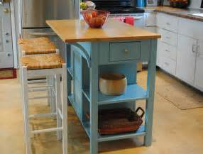 Portable Kitchen Islands With Seating Portable Kitchen Islands Portable Kitchen Island With