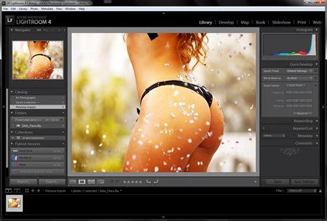 adobe lightroom free download full version for windows 7 with crack adobe photoshop lightroom 5 6 free download