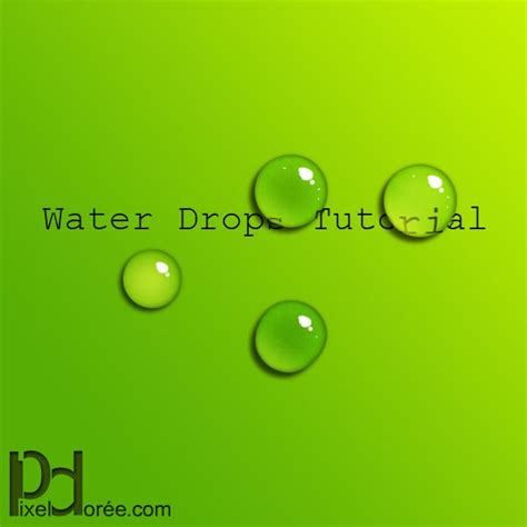 download video tutorial beatbox water drop tutorial how to make realistic water drops in photoshop