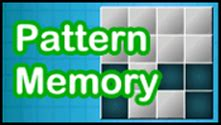 Pattern Memory Primary Games | pattern memory primarygames play free online games