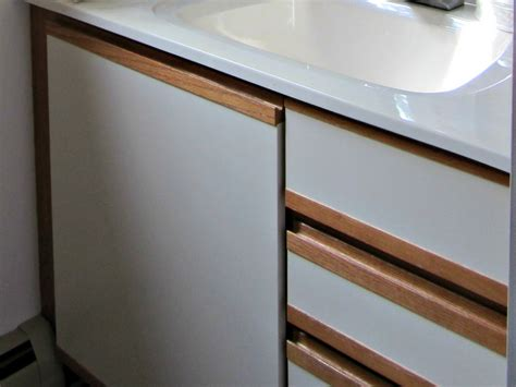 kitchen cabinets plastic coating how to paint plastic laminate bathroom cabinets