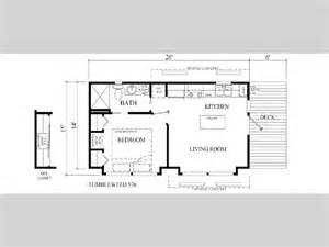 tumbleweed tiny house plans tumbleweed tiny house floor plan