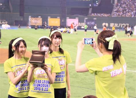 Set Inoue Yuriya Hkt48 2 a pop idols 190356 inoue yuriya hkt48 井上由莉耶 hkt48