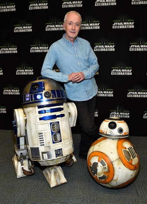 anthony daniels star wars 8 star wars celebration massive hd photo gallery from event