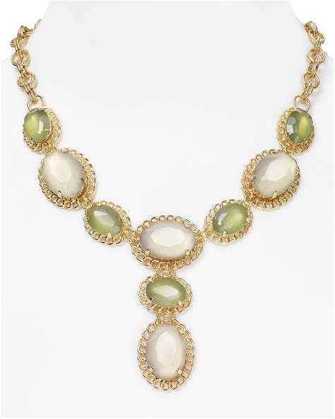 rj graziano necklace 18 quot bloomingdale s